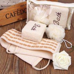 bath-items