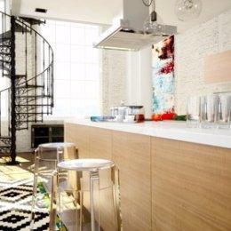 kitchen-series