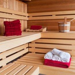 sauna-series