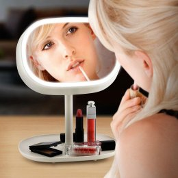 cosmetic-mirrors