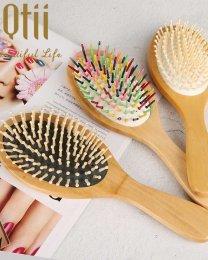 wood-bamboo-hair-brush