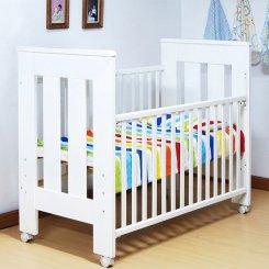baby-crib-5664-0804-851615030334205