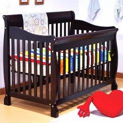 baby-crib-5664-0807-299986305267937