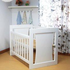 baby-crib-5664-0809-622531731581492