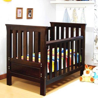baby-crib-5664-0810-189315210728126