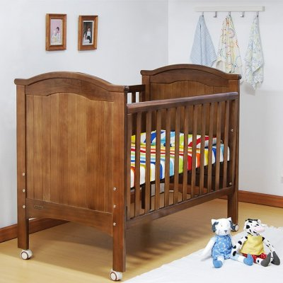 baby-crib-5664-0818-592792932937833