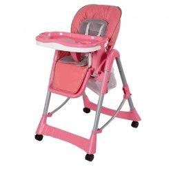 B090009-pink