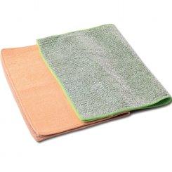 5161-5119 microfiber cloth