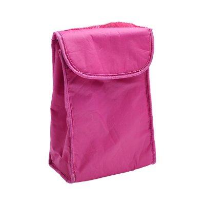 velcro cooler bag