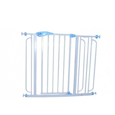 5664-1093 baby safety gate