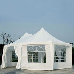 01-0005-002 Canopy Tents