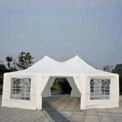 01-0006-002 canopy party tents