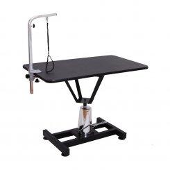 5663-0994 pet grooming table