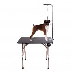 5663-0995M pet grooming table