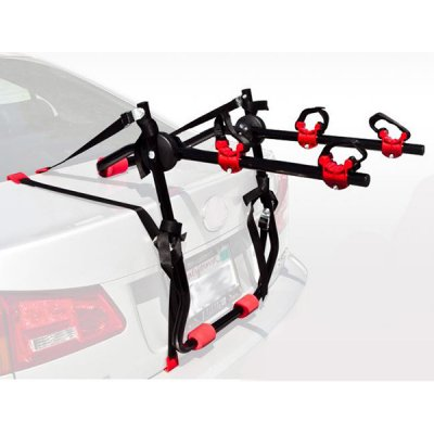 5767-TA202 bicycle carrier rack