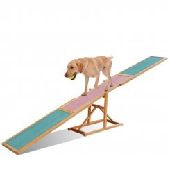 5663-0280 pet seesaw