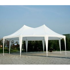 5300-0010 canopy party tents