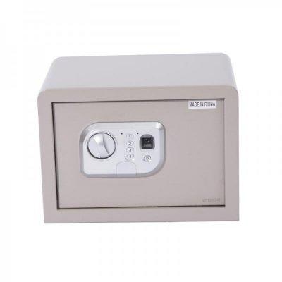 E5-0012 digital safe box