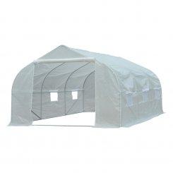 845-068 Greenhouse