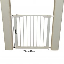D06-032-1 baby safety gates