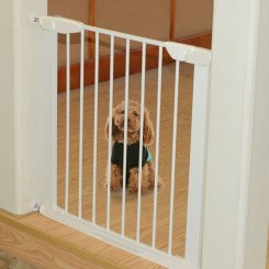 D06-032 baby safety gates