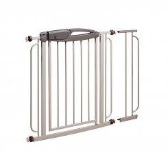 B101203 baby safety gates