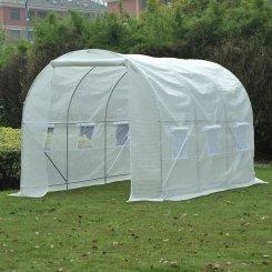 845-072 garden greenhouse