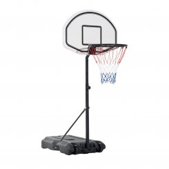 A61-003 portable basketball stand