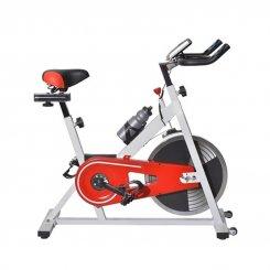 B1-0171 spinning bike