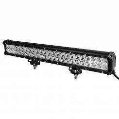 144w led bar