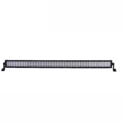 240w led light bar