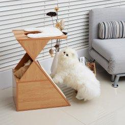 D30-079- cat furniture