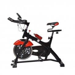B1-0172 spinning bikes