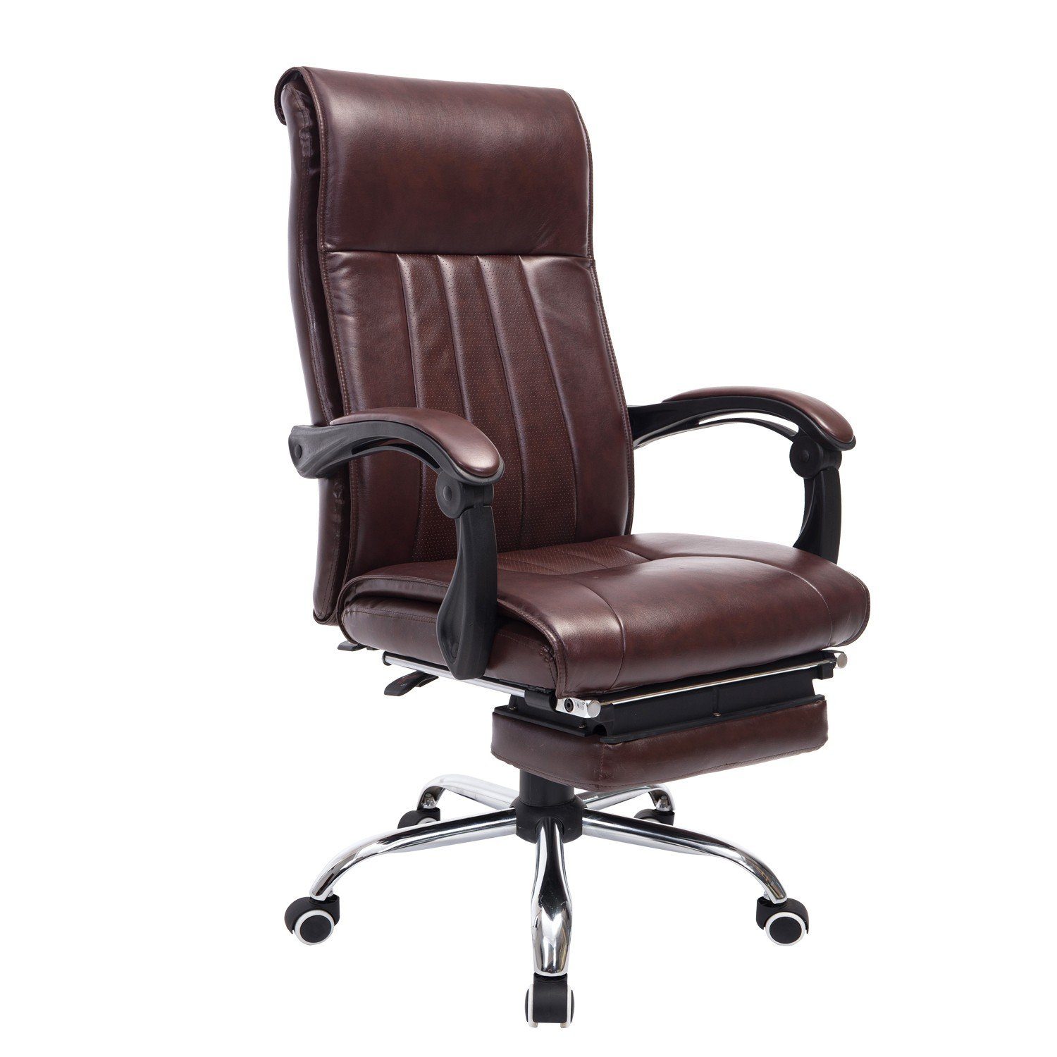 Office Chair Reclining 28 Images 25 Best Ideas About Reclining Office Chair On Pinterest