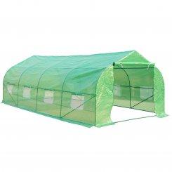 01-0463 walk-in greenhouse