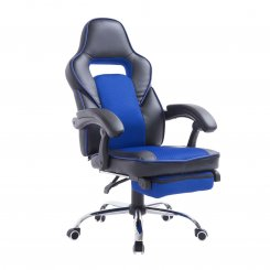 racing gaming chairs