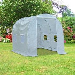 845-071 greenhouse
