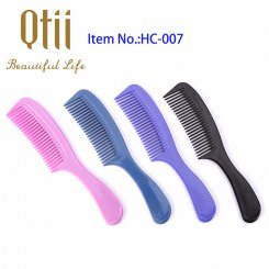 Styling Essentials Hair Comb HC-007-1