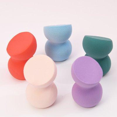 FP107-6-beauty-makeup-sponge