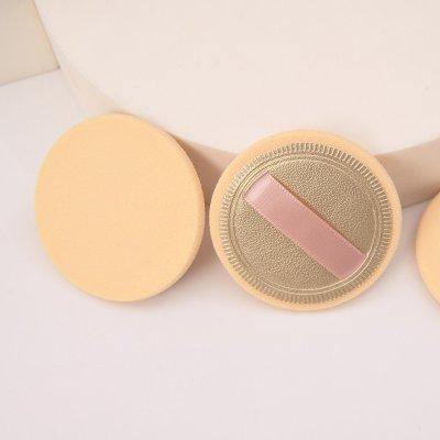 FP502-4-ribbon-powder-puff