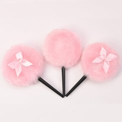 FP605-2-Plush-powder-puff