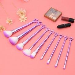 makeup brush 2