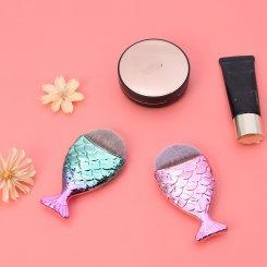 makeup brus
