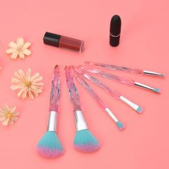 makeup brush1