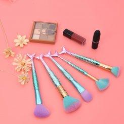 makeup brush2
