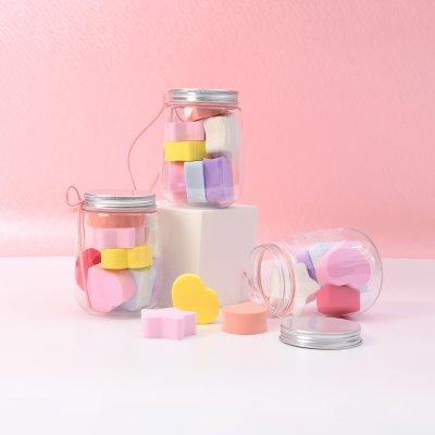 FP806-1-makeup-sponge-set