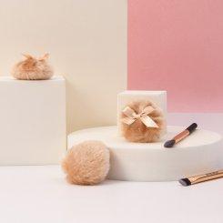 FP606-6-cosmetic-puff-sponge
