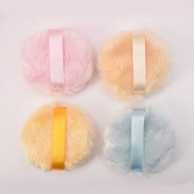 FP608-2-plush-powder-puff