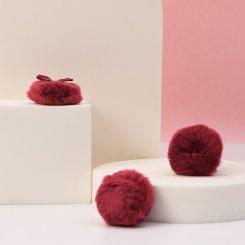 FP607-4-soft-fluffy