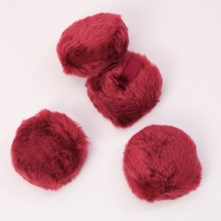 FP607-1-plush-powder-puff